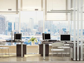 benefits of ergonomic office furniture building interiors blog
